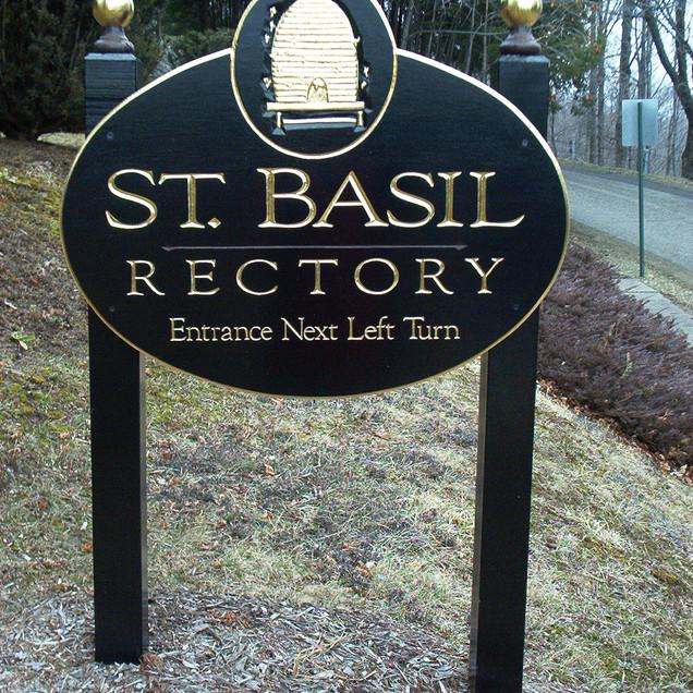 St. Basil.jpg