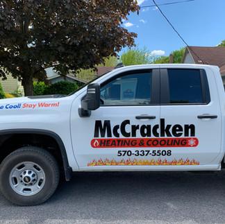 McCracken's Heating & Cooling Truck.jpg