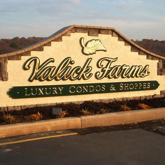 Yalick Farms.JPG