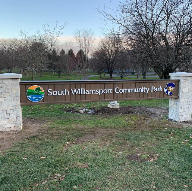 South Williamsport Borough Park.jpg