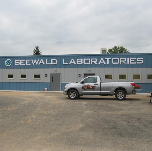Seewald Laboratories Letters 1.JPG