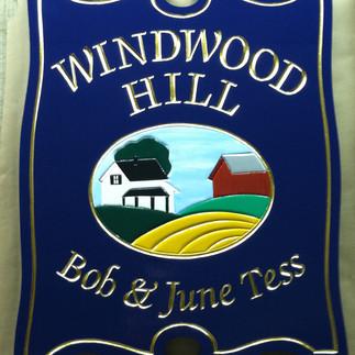 windwood farm.jpg