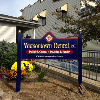 Watsontown Dental.JPG
