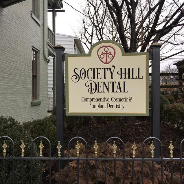 Society Hill Dental Side.jpg