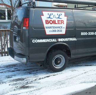 L & L Boiler Van.JPG