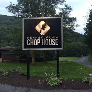 PA Chop House.PNG