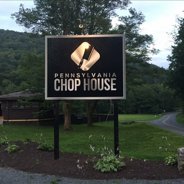 PA Chop House.PNG