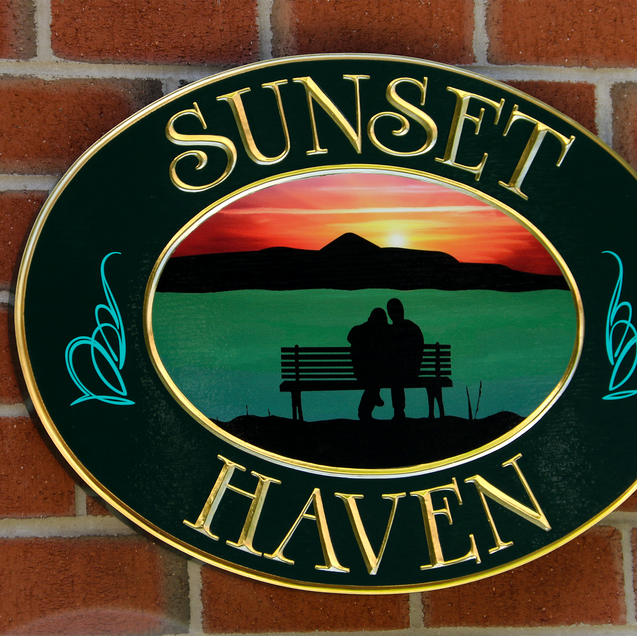 Sunset Haven.png