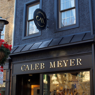 Caleb Meyer New Front Signs.jpg