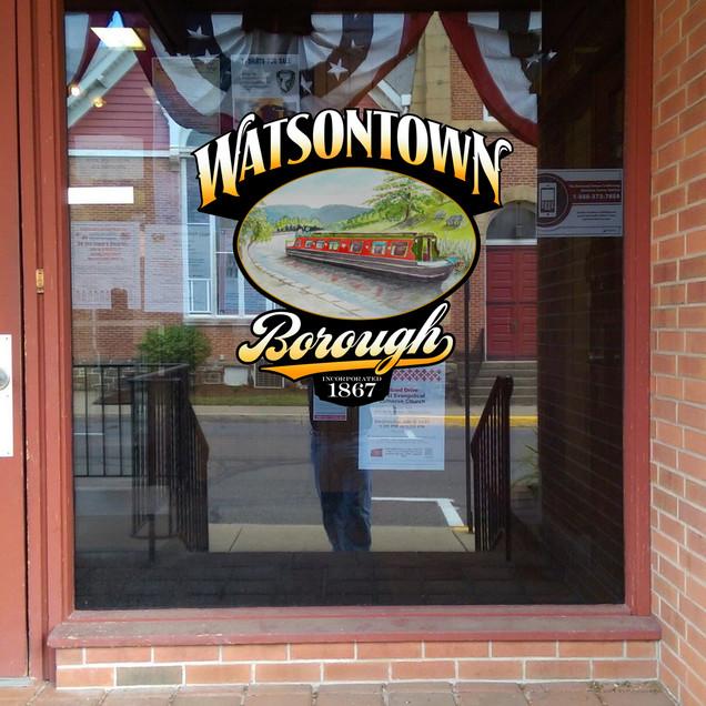 Watsontown Office Window.jpg