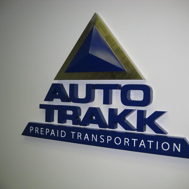 Auto Trakk Letters.JPG