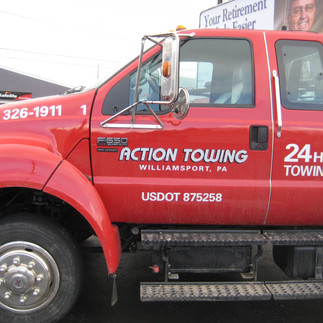 Action Towing.JPG