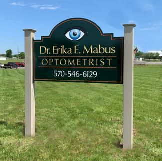 Dr. Erika Mabus.jpg