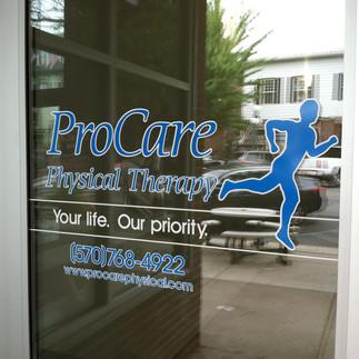 ProCare window.JPG