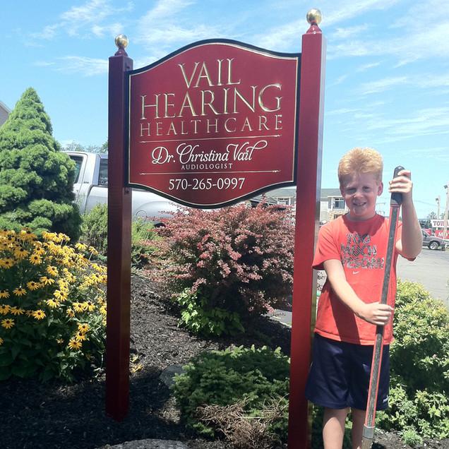vail hearing.jpg
