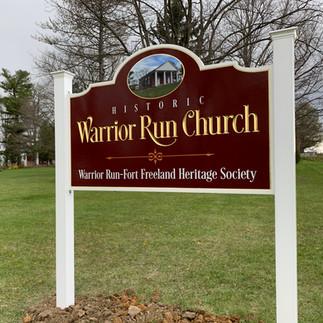 Warrior Run Church.jpg