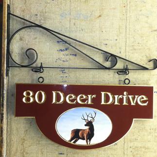 deer sign.jpg