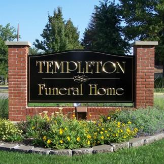 Templeton Funeral Home.jpg