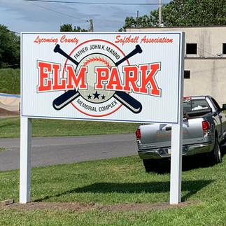 Father Manno Elm Park Sign.jpg