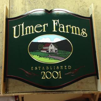 Ulmer Farms.jpg