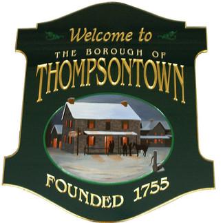Thompsontown.jpg