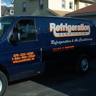 Refrigeration Service Van.JPG