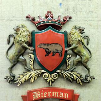 Bierman Arms.jpg