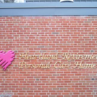 Heartland Retirement Home.JPG