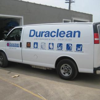 Duraclean.JPG