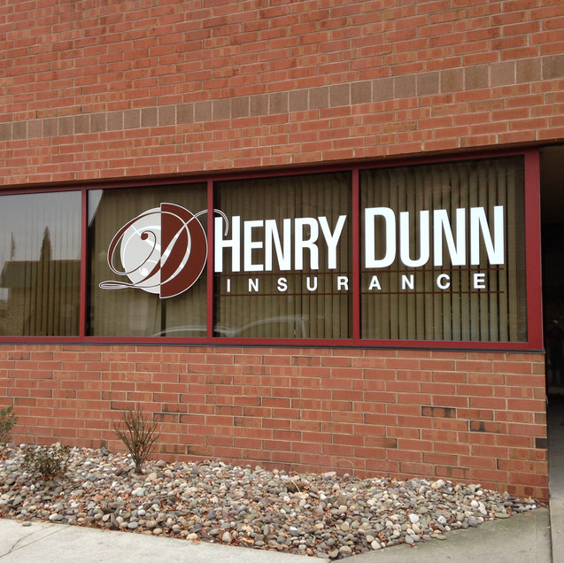 Henry Dunn window.JPG