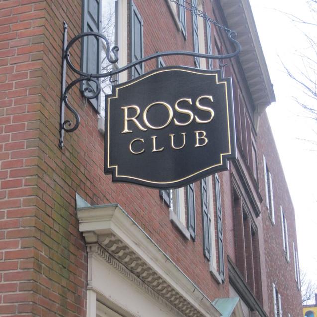 Ross Club 1.jpg