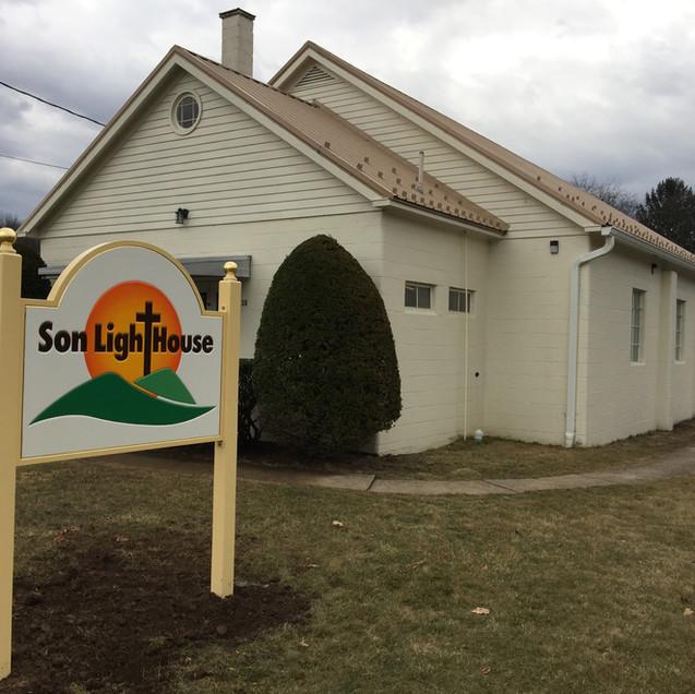 Son Light House 1.jpg