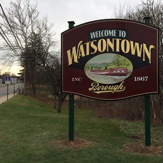 Watsontown 2.JPG