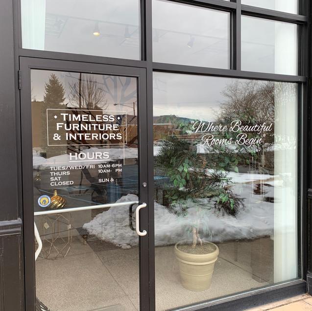 Timeless Interiors Window.jpg