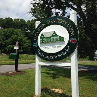 The Green Barn Berry Farm 2.JPG