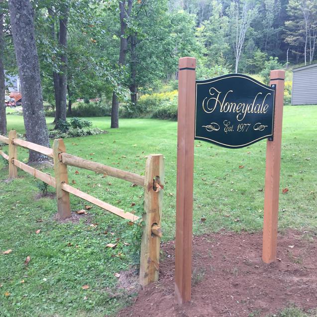 Honeydale.JPG