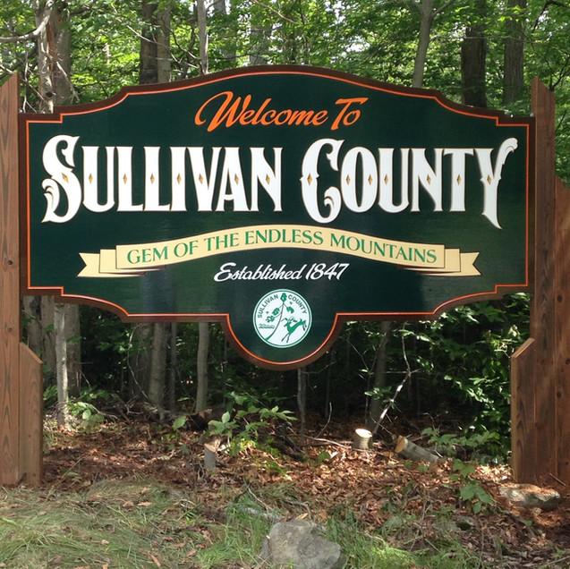 Sullivan County 487.JPG