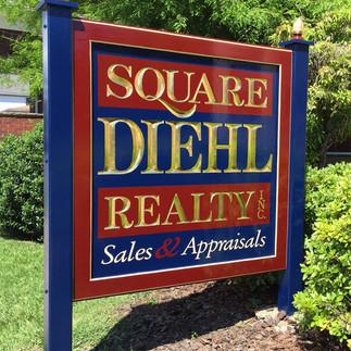 Square Diehl Realty.jpg