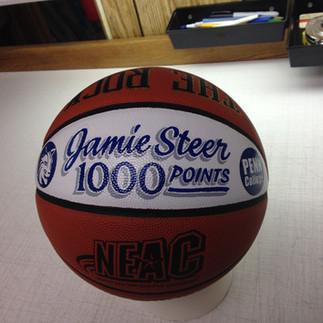 Steer Ball 1.JPG