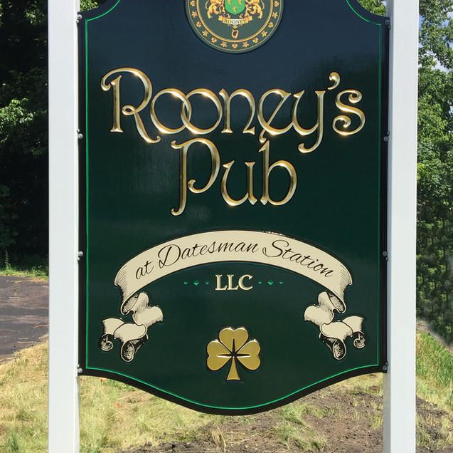 Rooney's Pub Sign.jpg