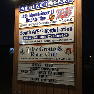 SW Sign at night.jpg