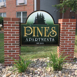 The Pines Apartments.jpg