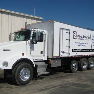 Keystone Scale Truck.JPG
