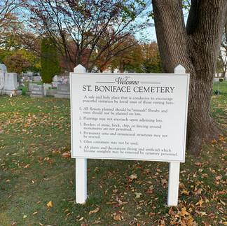 St. Boniface Cemetery.jpg