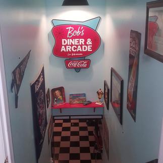 Bob's Diner & Arcade.jpg
