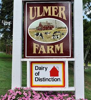 ulmer farm 1.jpg