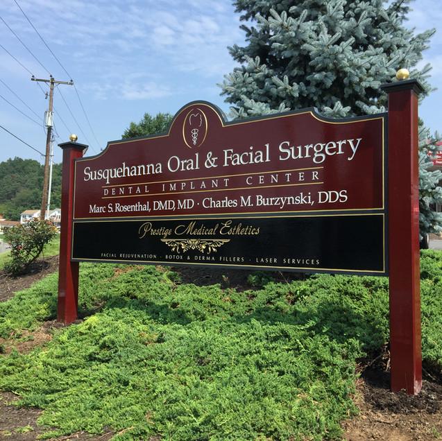 Susquehanna Oral & Facial Surgery.JPG