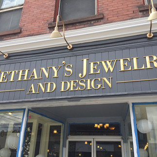 Bethany's Jewelry Front 1.JPG