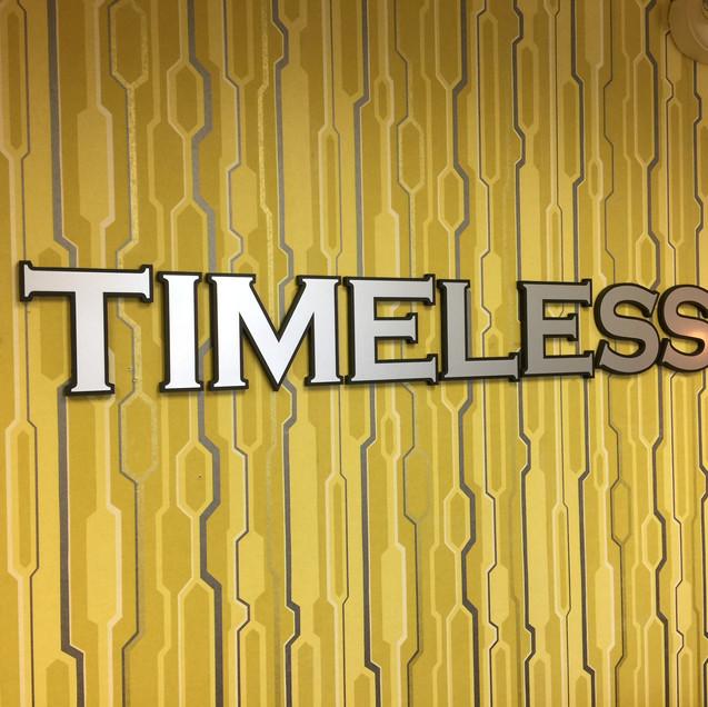 Timeless Interior Letters.JPG