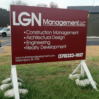 LGN Management.jpg
